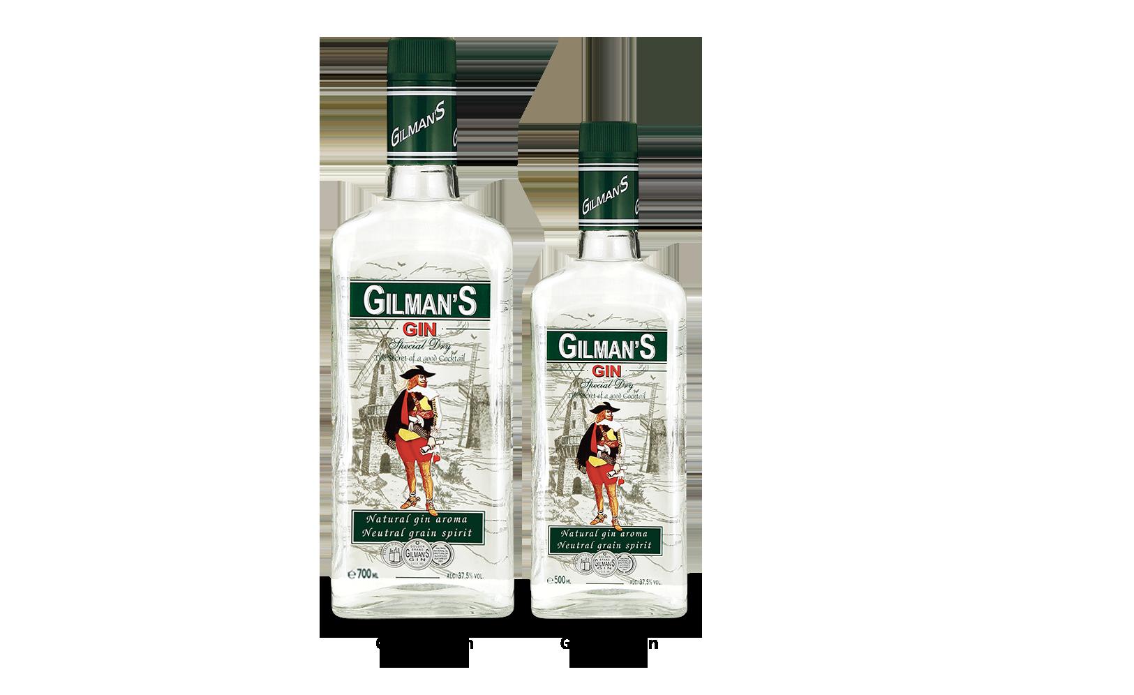 gilmans-gin2