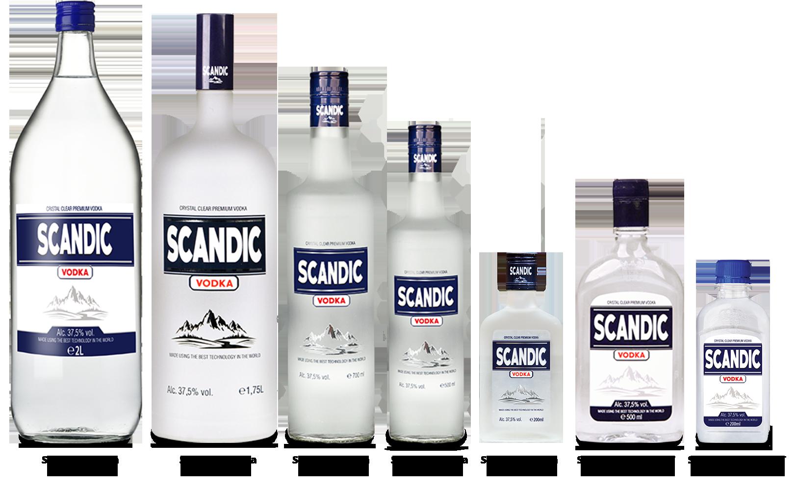 scandic-produse2221-1
