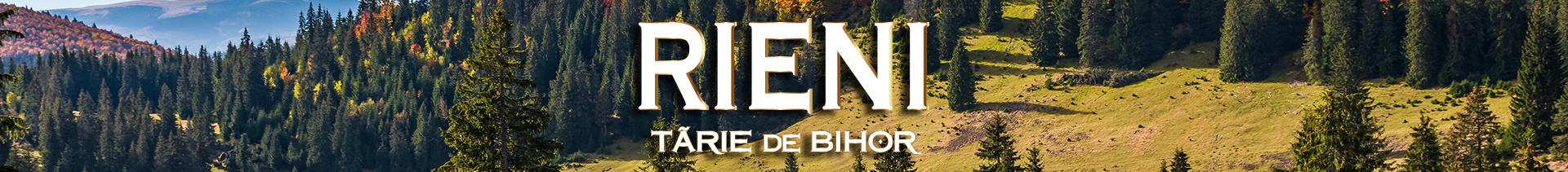 tarie-de-bihor2