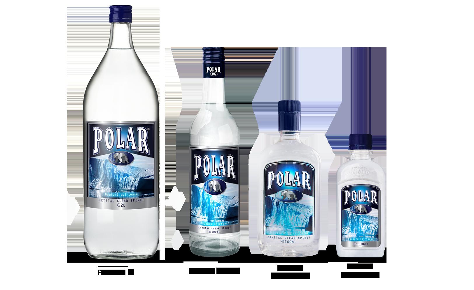 polar-poza2