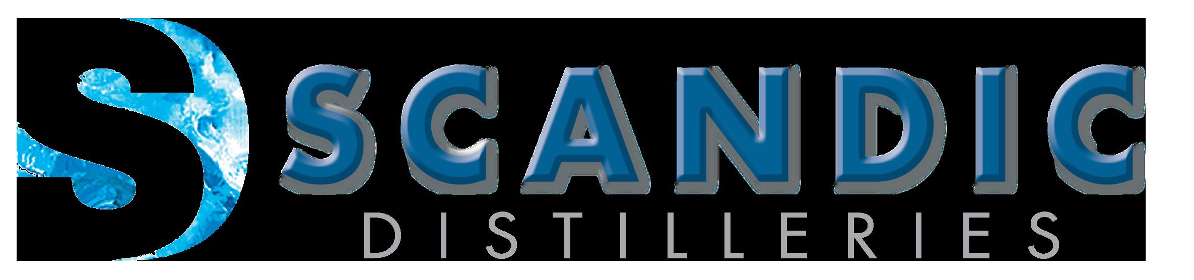 scandic-logo-png